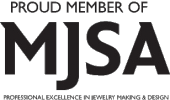 MJSA_Proud_Member_Logo_Web_Transparent